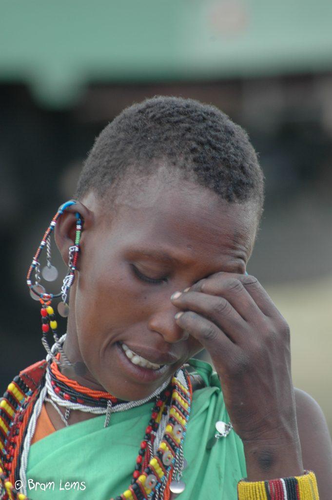 Portret-Keniaanse2