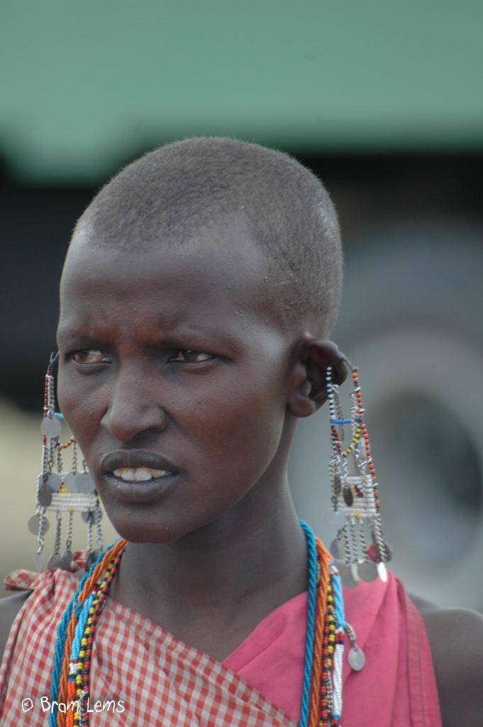 Portret-Keniaanse3