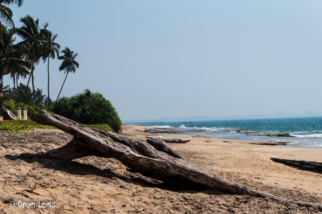zeezicht-Sri-Lanka