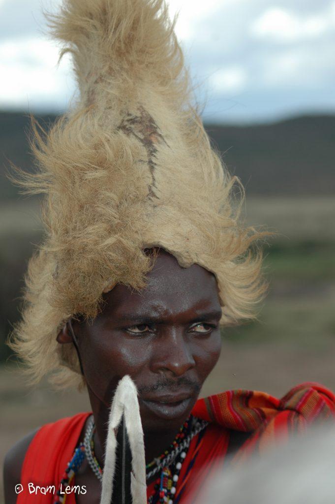 Portret-Kenia6