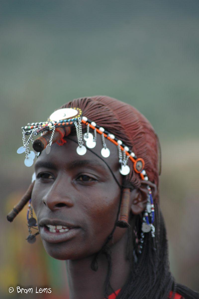 Portret-Kenia7