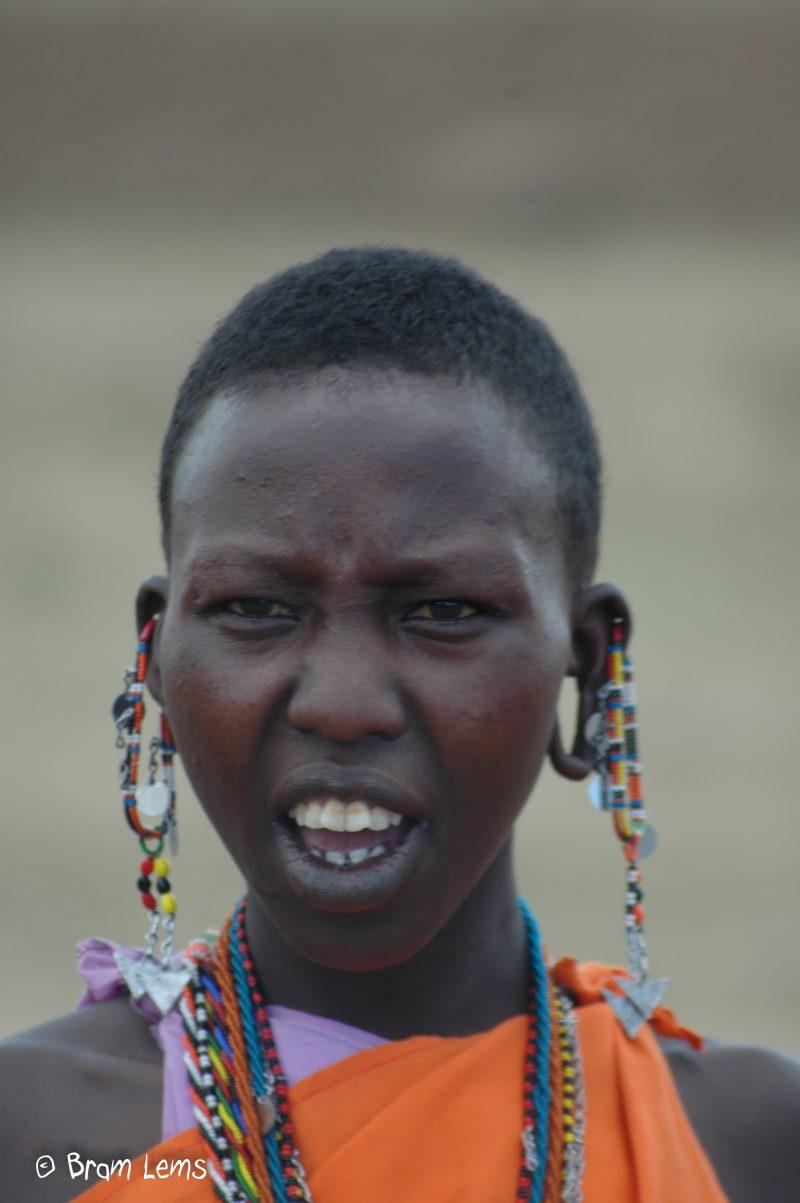 ret-Keniaanse4