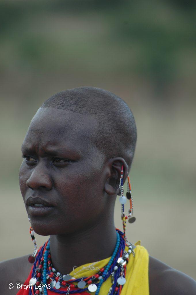 Portret-Keniaanse5