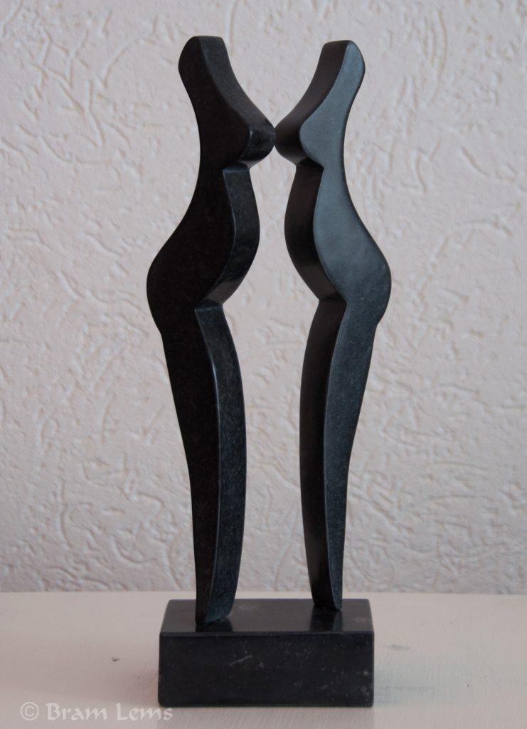 Twin (verkocht)