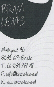 logo-Bram